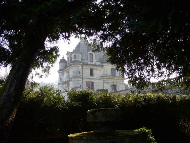 Visite au château d'Ambleville 21814amble20