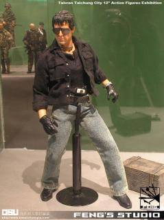 Hot toys custom STALLONE/TOM CRUISE 222764cobra_sly