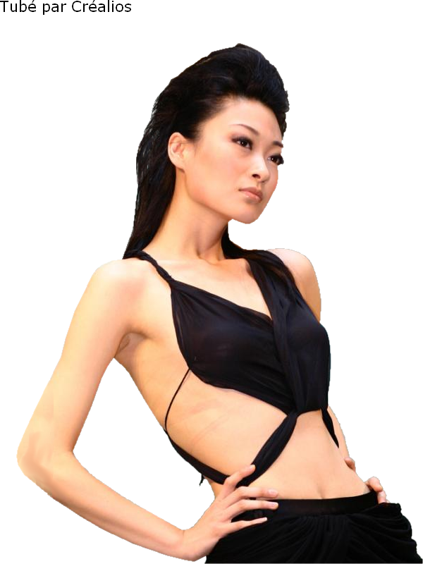 Asie-Femmes - Page 2 22714739136954