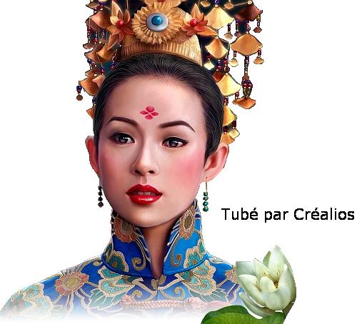 Asie-Visages - Page 3 242305dt4h2qcc