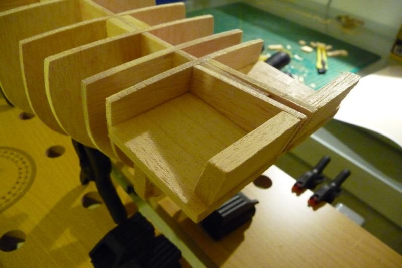 Bounty constructo 1/50   - Page 3 243016p1020130y