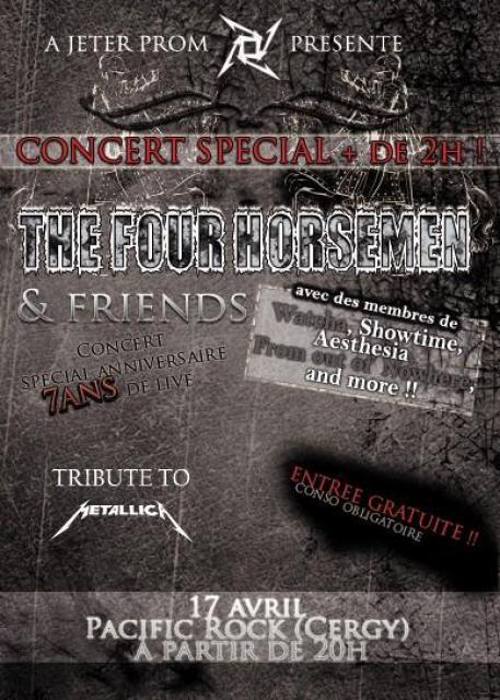 Aesthesia en concert 245222flyer_def_2010
