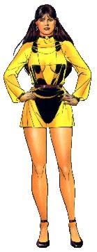 Watchmen, les gardiens. 254370Spectre_Soyeux