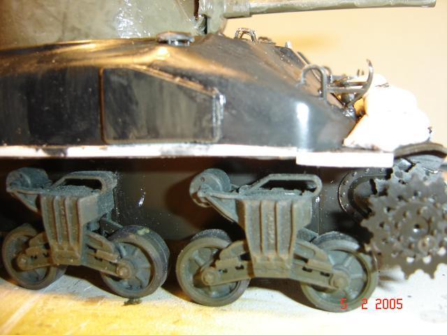 M4A1(?)75 Sherman [Italeri 1/35] 258242M4A1_75mmm__4_
