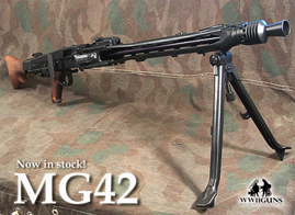 MG42(Allemand) 258961mg42_store_ad_wwiiguns_0801_ef8