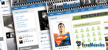 films - CINEMA-Mine d'anciens films en ligne. GRATUIT. 261802community