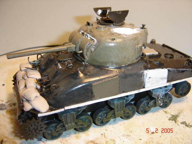 M4A1(?)75 Sherman [Italeri 1/35] 263801M4A1_75mmm