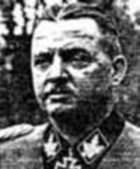 Franz Walter Stahlecker(1900/1942) 264347untitled