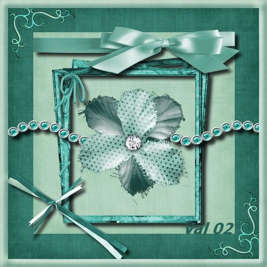 defis n°3 scrap bleu vert 265448clarey_aquamarine_paper2