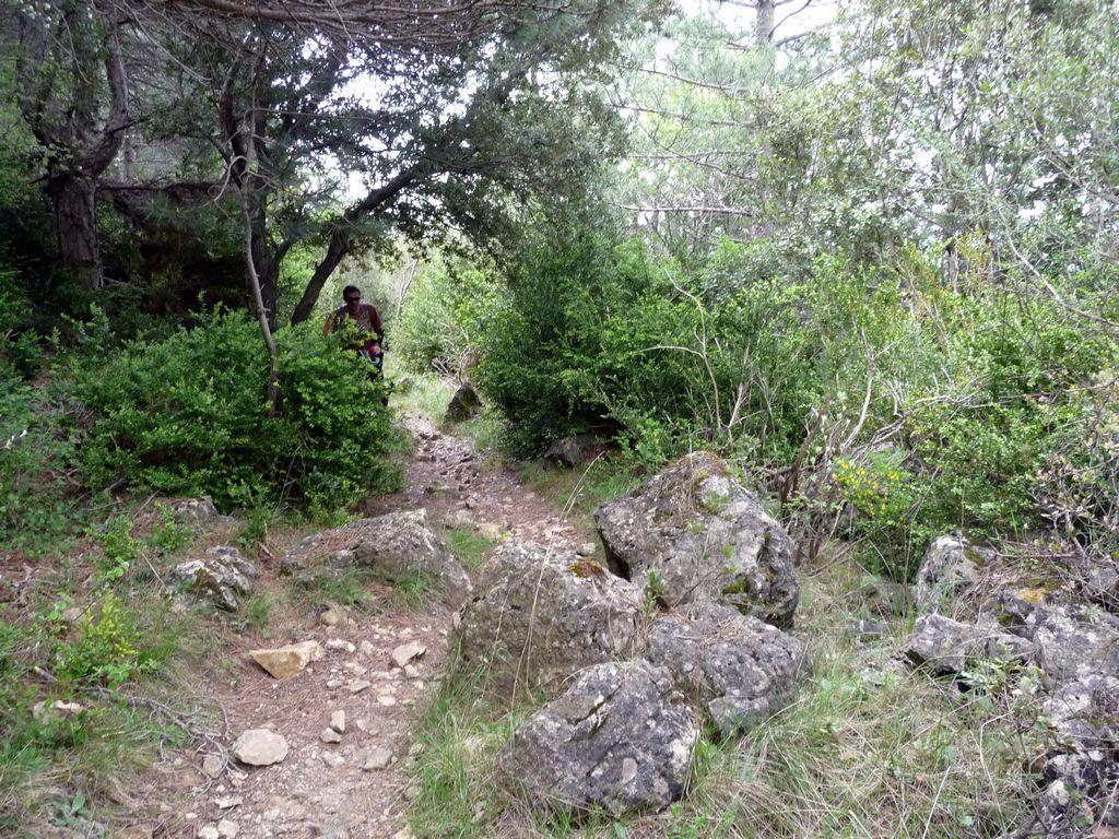Arboras - Col du Vent - Canyon du Diable - Round 3 26556tn_P1010608