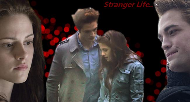 Stranger Life