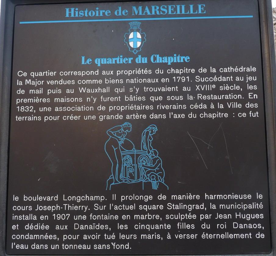 O VELODROME ..LES PHOCEENS DE MASSILIA SONT DEVENUS DES OLYMPIENS 268195P1050587