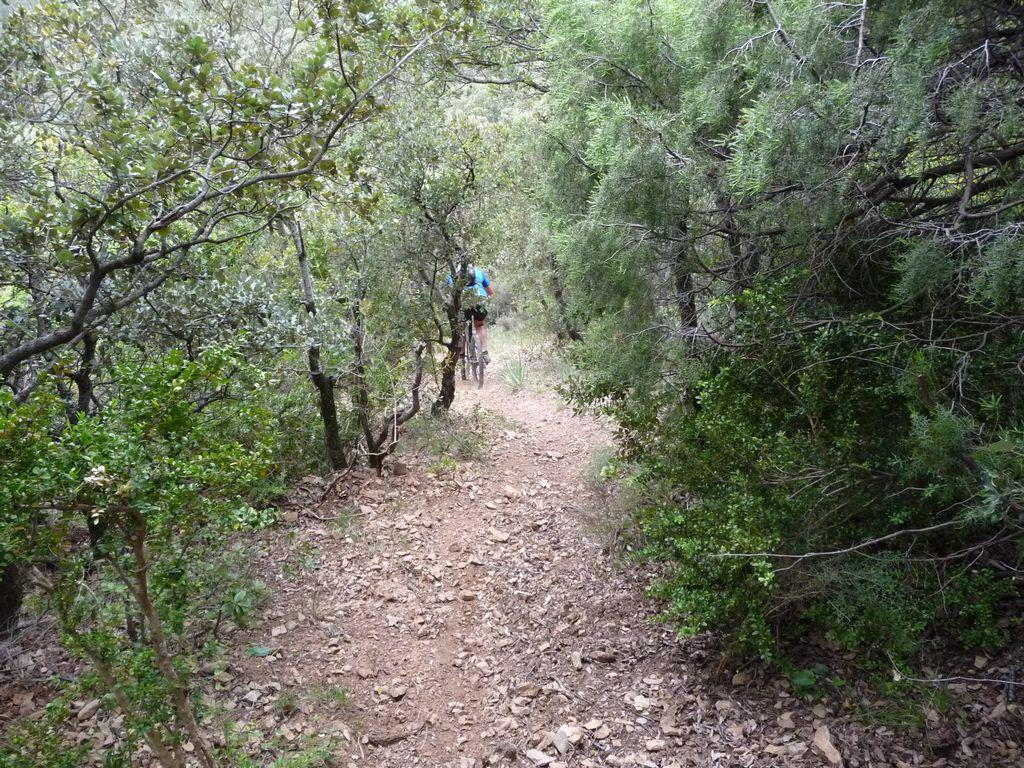 Arboras - Col du Vent - Canyon du Diable - Round 3 276061tn_P1010735