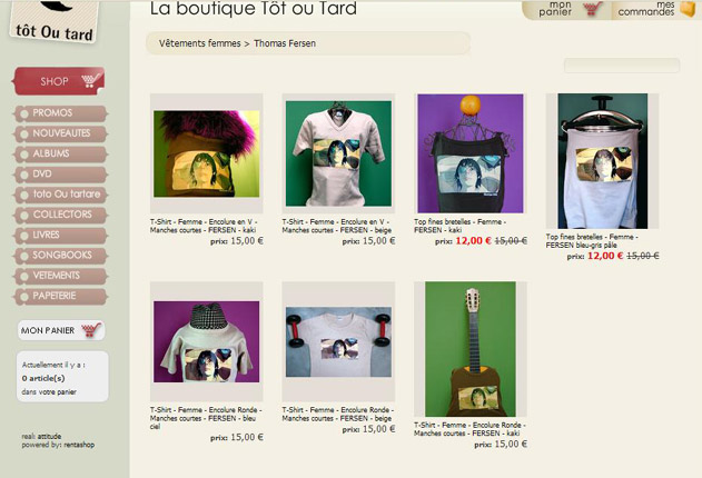 Thomas fersen SITE OFFICIEL !!!!!!!!! - Page 4 276624t_shirts