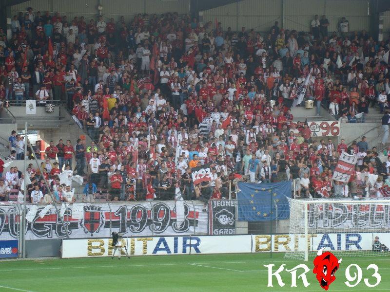 [Barrages Europa League]: Guingamp - Hambourg 283312Eag_Hambourg_1