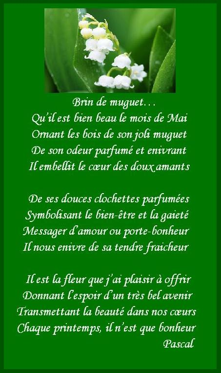 La citation du jour - Page 5 297606Brin_de_muguet