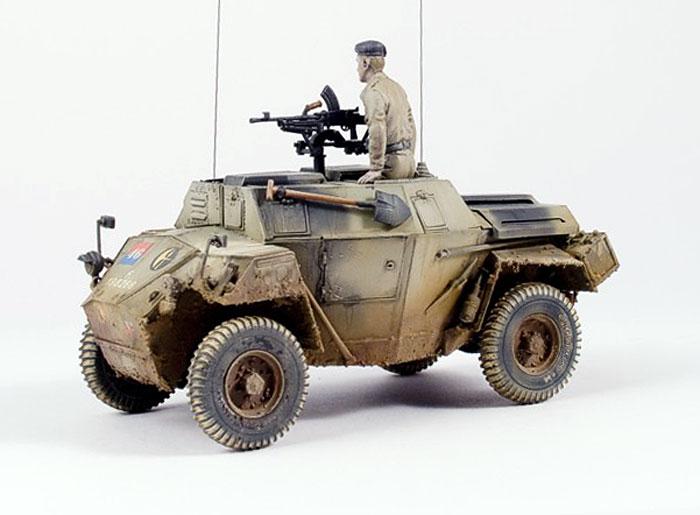 Humber Scout Car(G.B) 299165humberjl_3