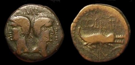 As et dupondius de Nîmes - Page 37 3000547_40g_cp