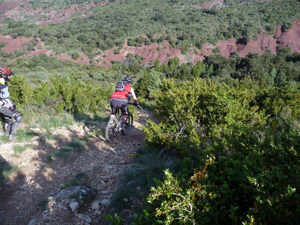 Arboras - Col du Vent - Canyon du Diable - Round 3 304849tn_P1010473