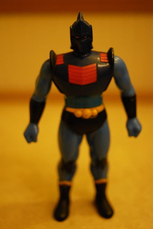 Muscleman / Kinnikuman (キン肉マン) - de 1983 à aujourd'hui 306847_DSC0086