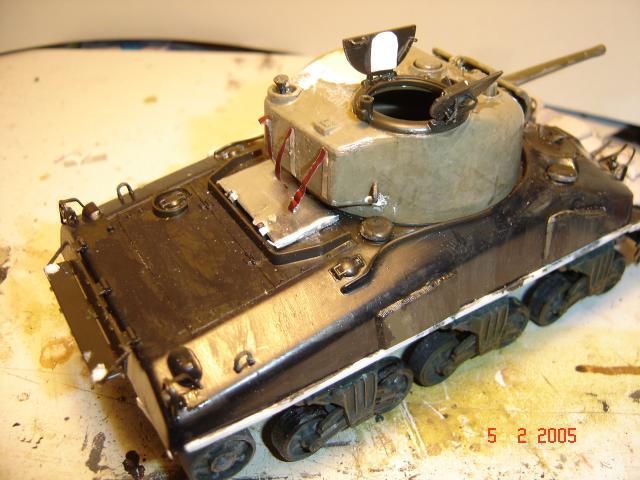M4A1(?)75 Sherman [Italeri 1/35] 306885M4A1_75mmm__3_