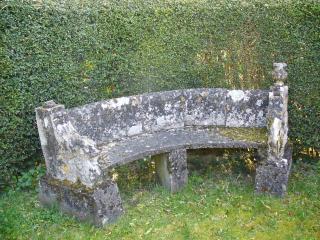 Visite au château d'Ambleville 310280amble10