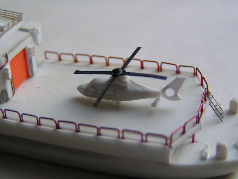 Hélicoptère Panther au 700ème 310722panther3