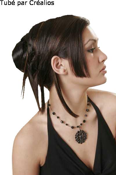Tubes Femmes-Bustes 314503_MG_5039_600h