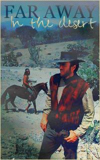 Clint Eastwood 317309ava_desert