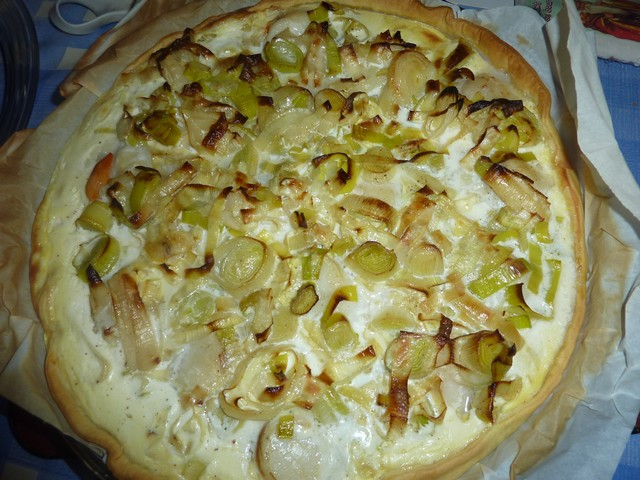 Tarte aux noix de St Jacques et blancs de poireaux 31951tarte_aux_Saint_Jacques