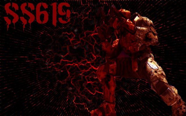 Galerie SpartanSniper619 (création graphique/Dessins/Colorisation) 32164SS619LAVE