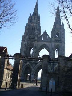 Une journée à Soissons 328298soi1