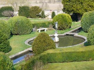 Visite au château d'Ambleville 333056amble14
