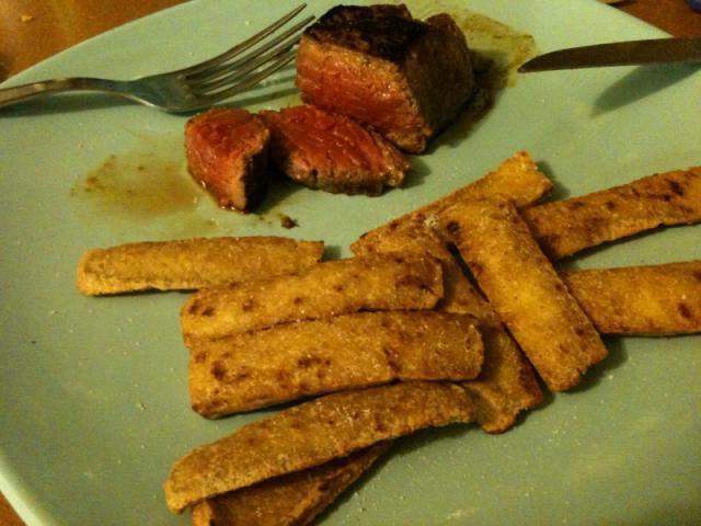 Frites de tofu 333399photo__78_