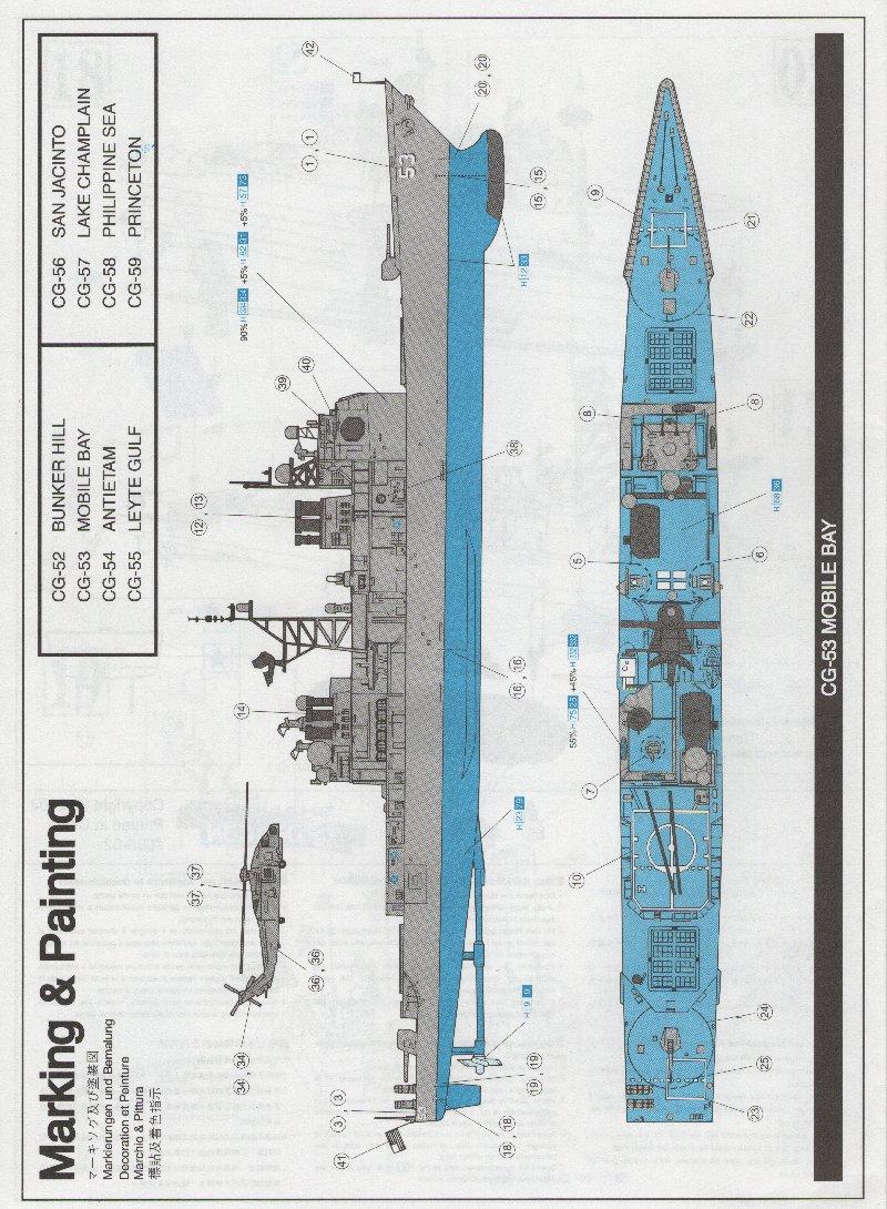 LE USS MOBILE BAY AU 700 DE CHEZ DRAGON 333757me08