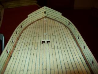 La construction du Corsaire - Page 2 33870maquette_8_002