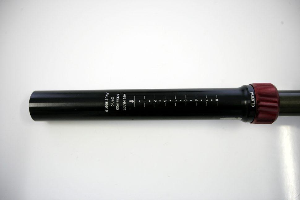 KS: Kind shock 340195KindShocki900gal08