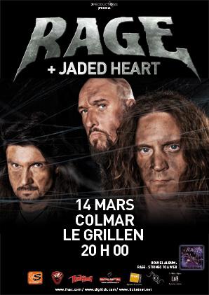 [14/03/2010] RAGE + JADED HEART + SEVEN @ Grillen (Colmar) 343184RAGE_janv2010_eflyer