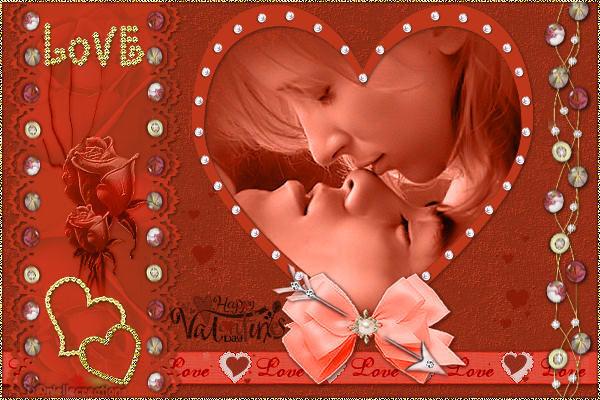 Love is 350241tutoriel_traduction_daty_love_is_scrap_resultat_original