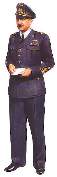 Officier italien Aviation 1940(Italie) 351982aviateuritalien2