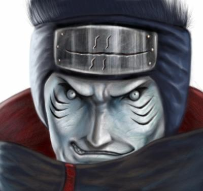 Galerie d'images Naruto - Page 4 352798fa33785z