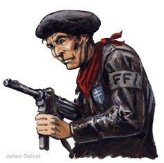 F.F.I(Forces française d'intérieur) 355339mm_pict_ffi