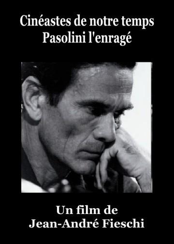 PP Pasolini 3554482u7lqap