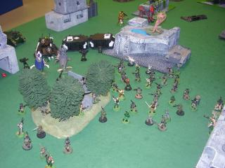 Eldar vs forces de l'impérium (2500 points) 355526P5160033