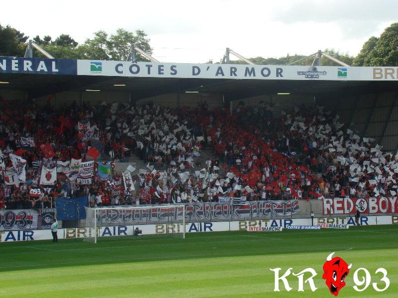 [Barrages Europa League]: Guingamp - Hambourg 364571Eag_Hambourg_3