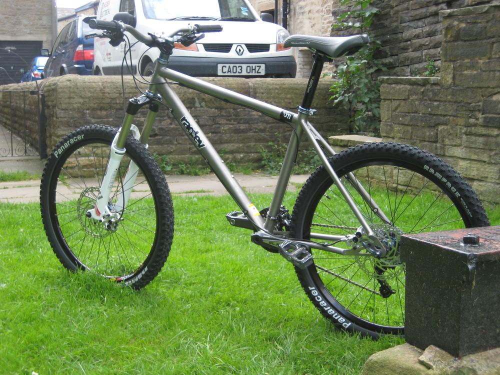 Ragley Bikes 36556Ragley_007.jpg.scaled.1000