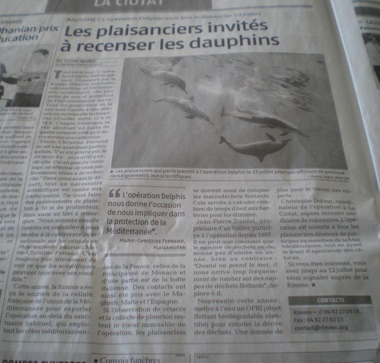 LA FAUNE ANIMALE MEDITERRANEENNE - Page 2 366066IMGP5105