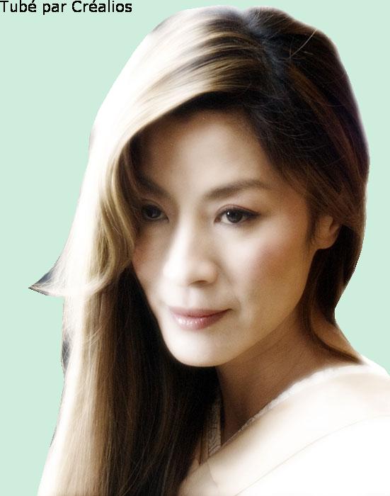 Asie-Visages 3665936litbfb0