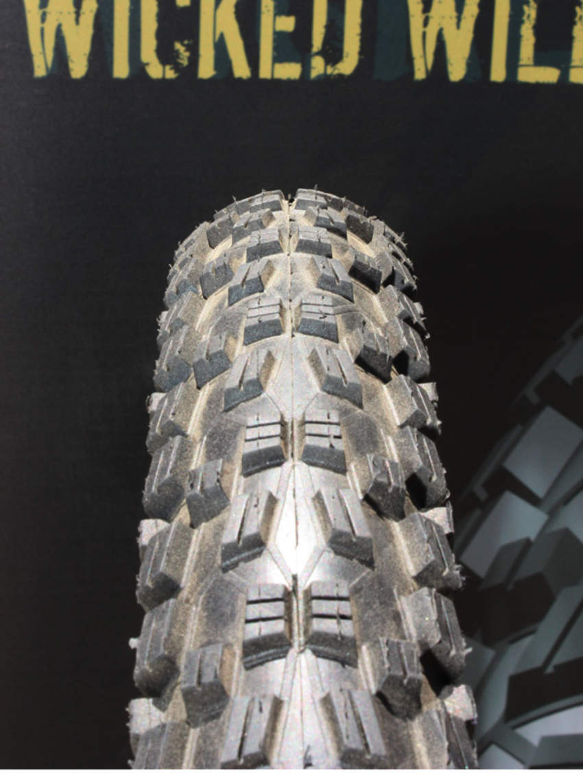 News Schwalbe  367262wicked_will.2