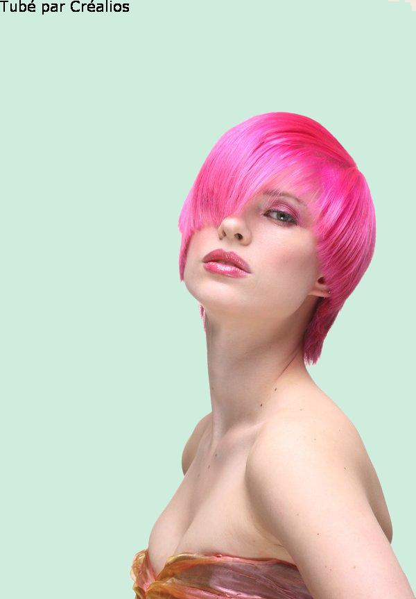 Tubes Femmes-Bustes 3681551tc49gqv